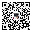 青岛聚搜网络微信