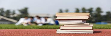 教育培训网站解决方案